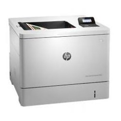 HP Color LaserJet Enterprise 500 m553dn
