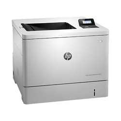 HP Color LaserJet Enterprise 500 m552dn